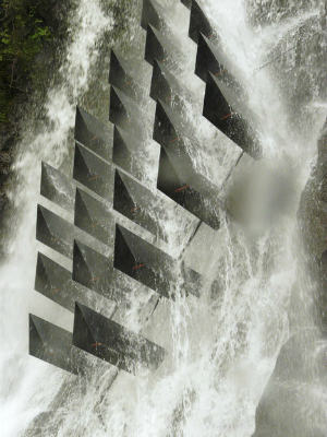 Waterval1 WEB1
