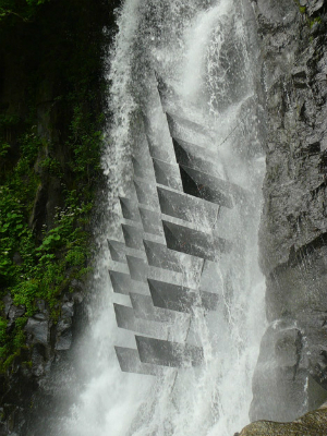 Waterval2 WEB2