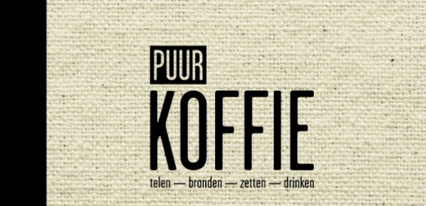 Pauwels_Puur-koffie-UITG