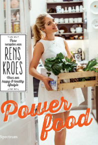rens-kroes-powerfood