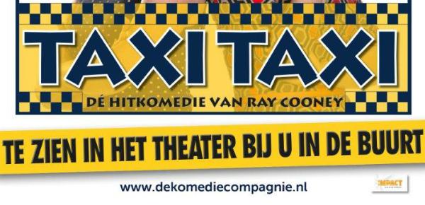 TAXITAXI-visual-website-tour-NL-klein (1)