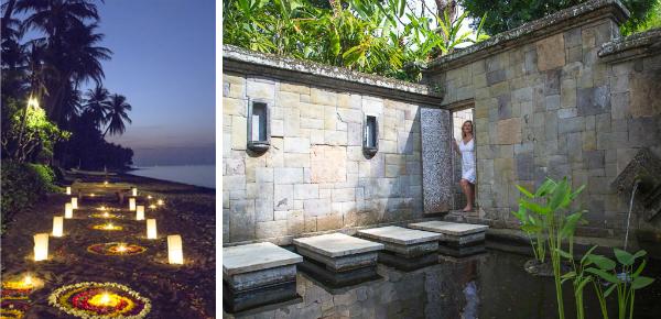 Bali site1