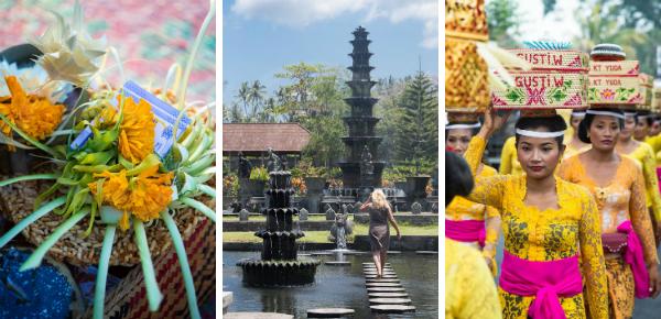 Bali site2
