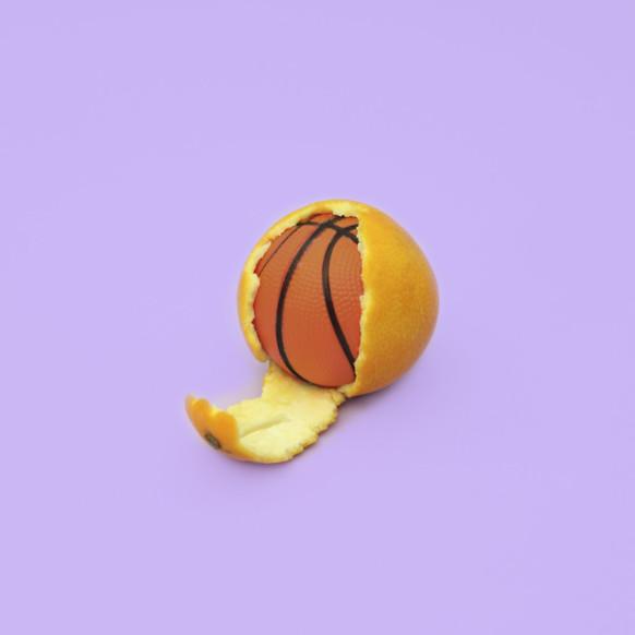 BALLS_01-582x582