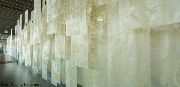 Echigo-Tsumari Art Triennale 7