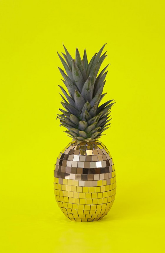 strange-fruits-sarah-illenberger-4-560x854