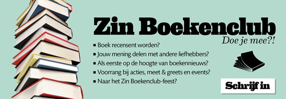 Boekenclub_verwijzing_onder_art