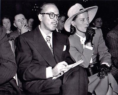 Dalton_and_Cleo_Trumbo_(1947_HUAC_hearings)