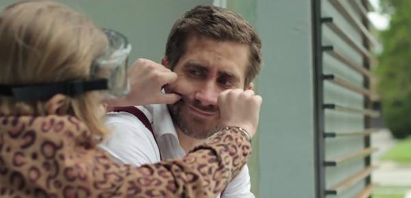Demolition Jake Gyllenhaal Naomi Watts