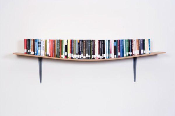 Things Organized Neatly 10