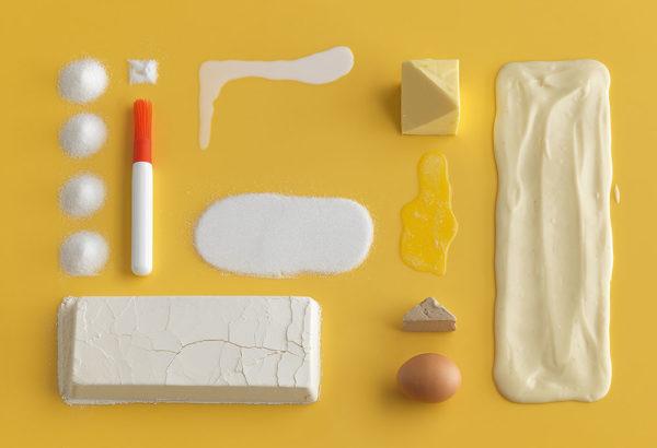 Things Organized Neatly 9